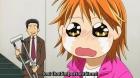 tears04