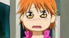 tears05