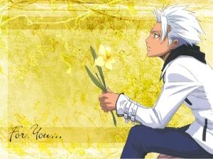 toshi_flower